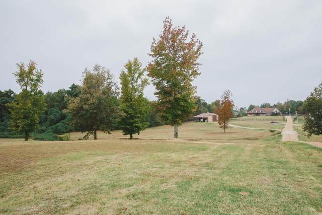 199 Myers Road, Byhalia, MS 38611 (MLS #332435) :: The Live Love Desoto Group
