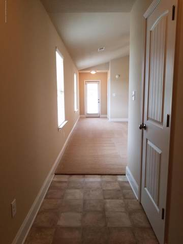 7856 Allenwood Lane, Olive Branch, MS 38654 (MLS #332861) :: Gowen Property Group | Keller Williams Realty