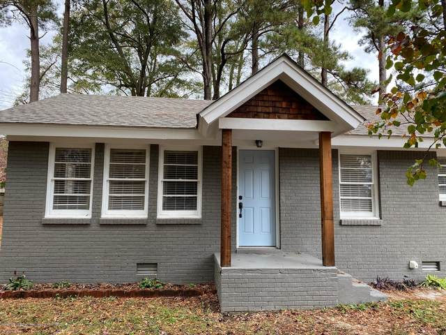 102 Beech Court, Senatobia, MS 38668 (MLS #332946) :: The Live Love Desoto Group