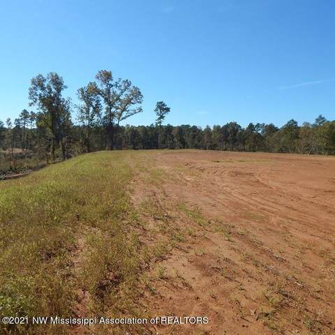 6528 Pea Ridge Road, Grenada, MS 38901 (MLS #333350) :: The Live Love Desoto Group