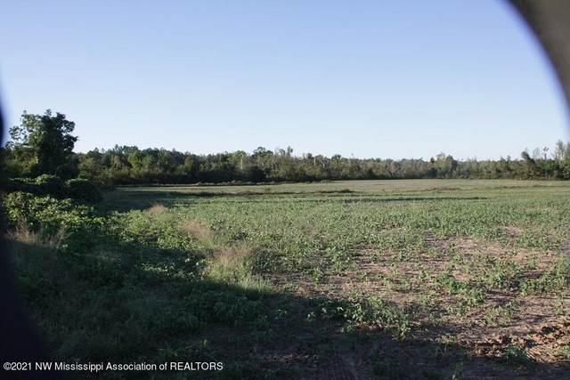 5000 Ms-4, Holly Springs, MS 38635 (MLS #334882) :: Gowen Property Group | Keller Williams Realty
