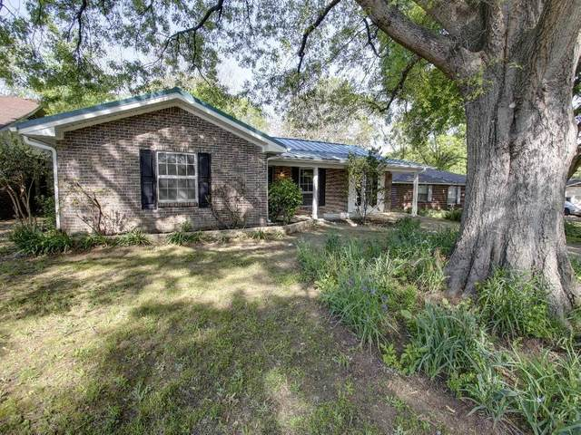 7751 Custer Cove, Southaven, MS 38671 (MLS #334884) :: The Live Love Desoto Group