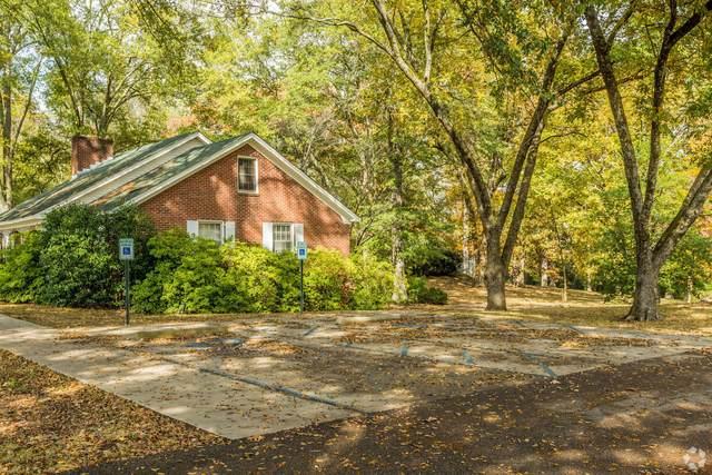 9320 Railroad Avenue, Olive Branch, MS 38654 (MLS #335243) :: Gowen Property Group | Keller Williams Realty