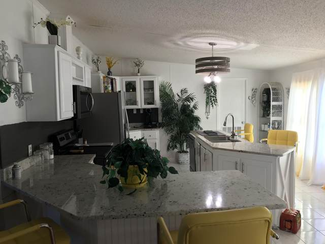 7201 Angie Drive, Hernando, MS 38632 (MLS #335396) :: The Live Love Desoto Group