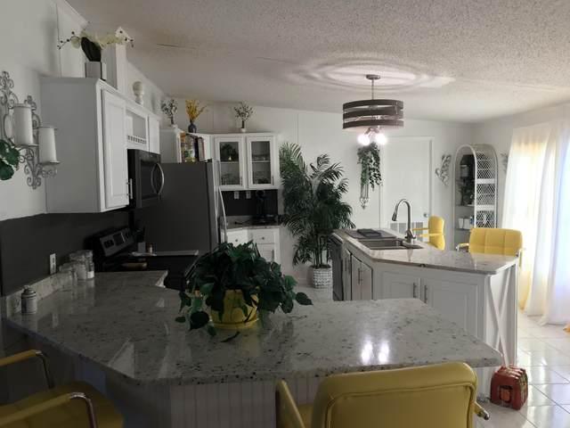 7201 Angie Drive, Hernando, MS 38632 (MLS #335396) :: The Home Gurus, Keller Williams Realty