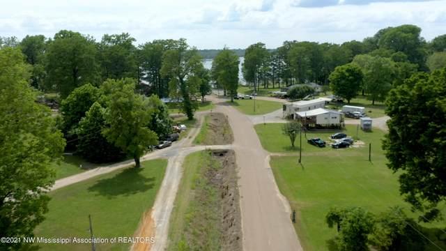 1010 Charlie Lane, Tunica, MS 38676 (MLS #335903) :: The Home Gurus, Keller Williams Realty