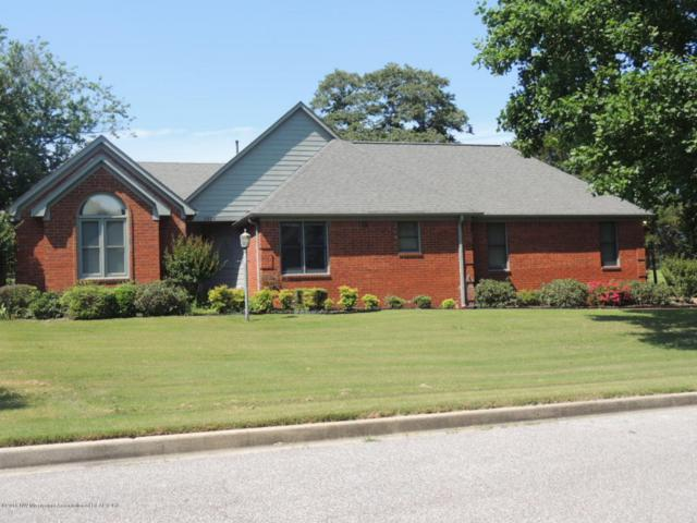 Address Not Published, Olive Branch, MS 38654 (MLS #316837) :: Signature Realty