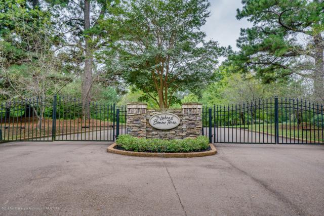 4604 Eiffel Lane, Nesbit, MS 38651 (#319323) :: Berkshire Hathaway HomeServices Taliesyn Realty