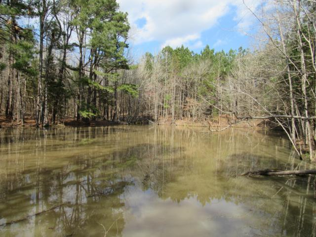 051 Co Rd 527, Como, MS 38619 (MLS #321822) :: Signature Realty