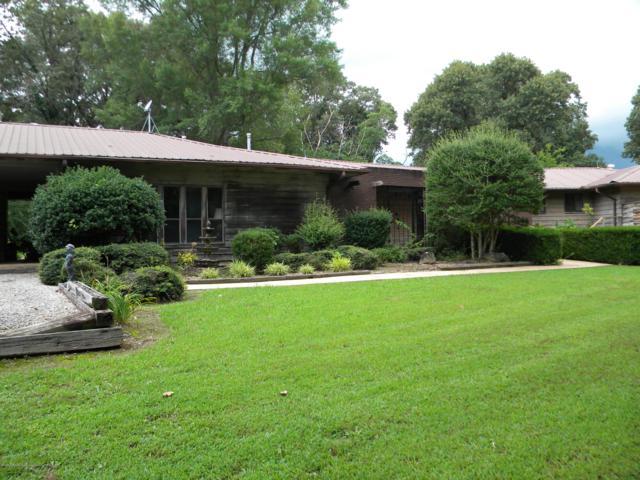1679/1677 Highway 7, Lamar, MS 38642 (MLS #323946) :: Gowen Property Group | Keller Williams Realty