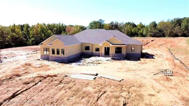 4115 Charleston Place Drive, Hernando, MS 38632 (MLS #331871) :: The Home Gurus, Keller Williams Realty