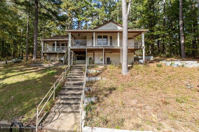 5344 Kahuna Cove, Hernando, MS 38632 (MLS #332275) :: The Live Love Desoto Group