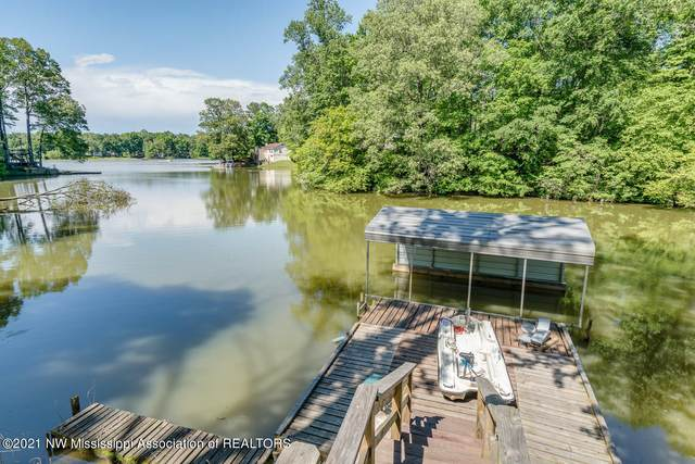 3256 Monans Rill Cove, Hernando, MS 38632 (MLS #335363) :: Signature Realty