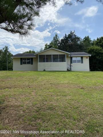 2877 Bend Road, Coldwater, MS 38618 (MLS #336573) :: The Justin Lance Team of Keller Williams Realty