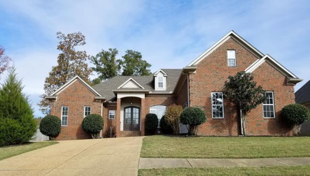 1766 Carlee Drive, Hernando, MS 38632 (MLS #319231) :: Signature Realty