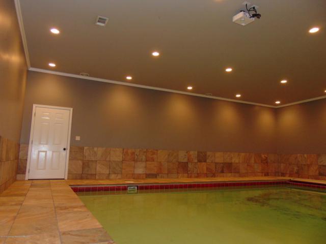 1560 Mt Pleasant Road, Hernando, MS 38632 (#312429) :: Berkshire Hathaway HomeServices Taliesyn Realty