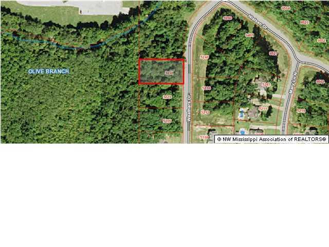 Address Not Published, Olive Branch, MS 38654 (MLS #298986) :: Signature Realty