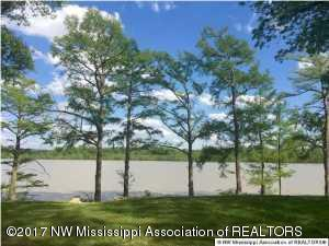 1 Neil, Dundee, MS 38626 (MLS #311579) :: Signature Realty
