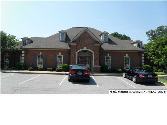 6858 Swinnea Road #2, Southaven, MS 38671 (#314549) :: Berkshire Hathaway HomeServices Taliesyn Realty