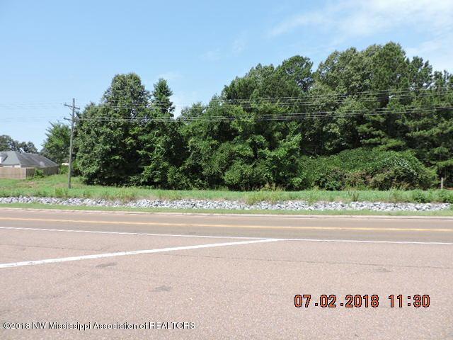 4875 Highway 305 - Photo 1