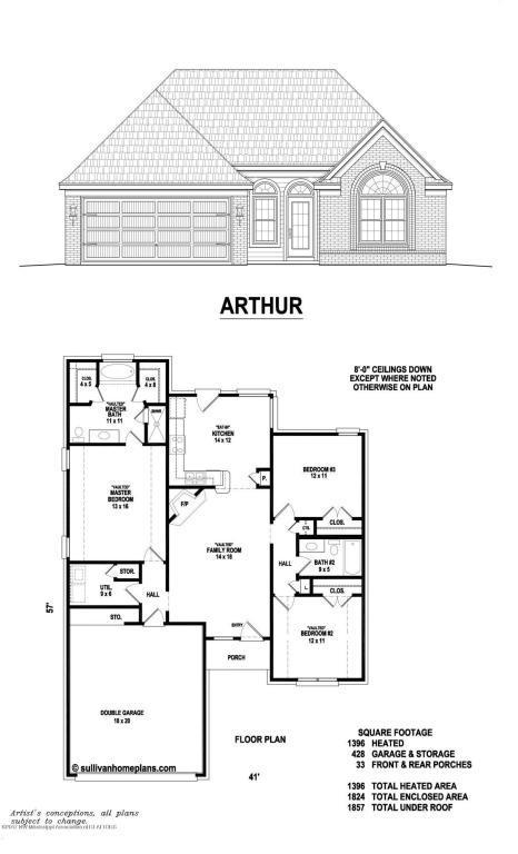 8041 Jordan View Drive, Southaven, MS 38671 (MLS #317690) :: Signature Realty