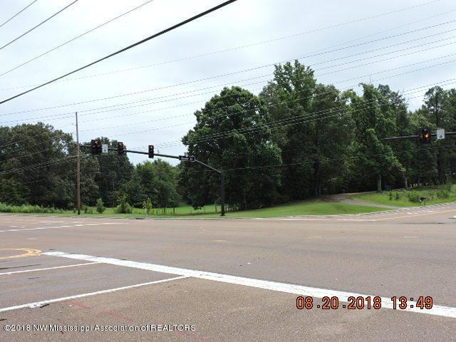 501 Church Rd - Photo 1