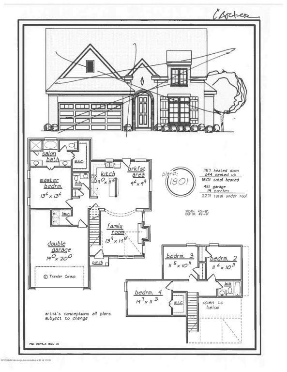 2274 Carlton Drive, Southaven, MS 38672 (#319561) :: JASCO Realtors®