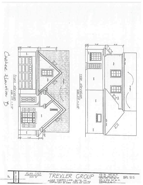 7695 Carlton Drive, Southaven, MS 38672 (#319562) :: JASCO Realtors®