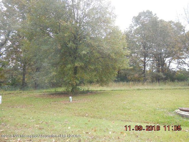 9 Rosewood Lane, Senatobia, MS 38668 (MLS #319938) :: Signature Realty
