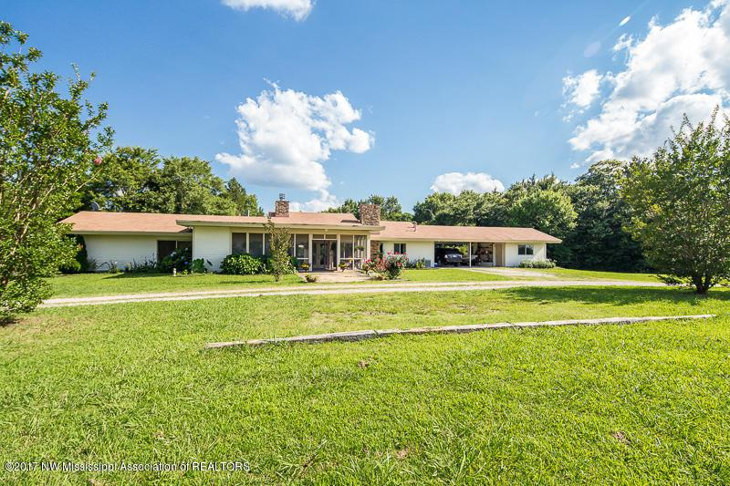 1317 Red Banks Road - Photo 1