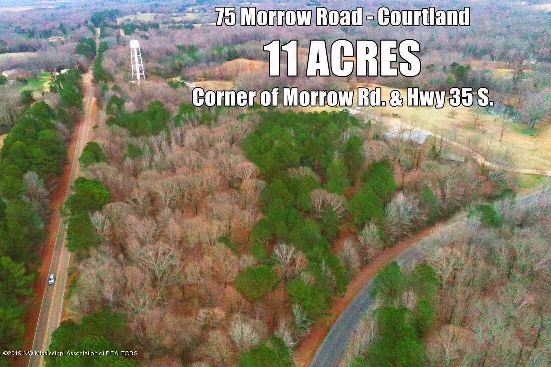 75 Morrow Road - Photo 1