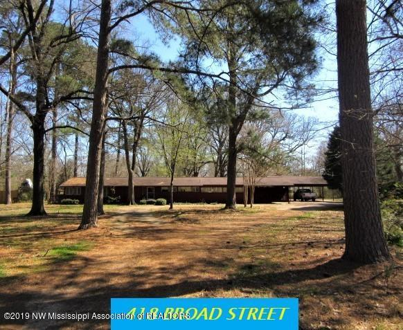 418 Broad Street - Photo 1