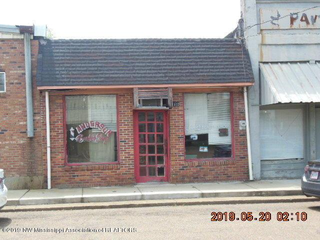 107 Center Street - Photo 1