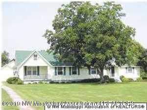 5945 Horn Lake Road - Photo 1