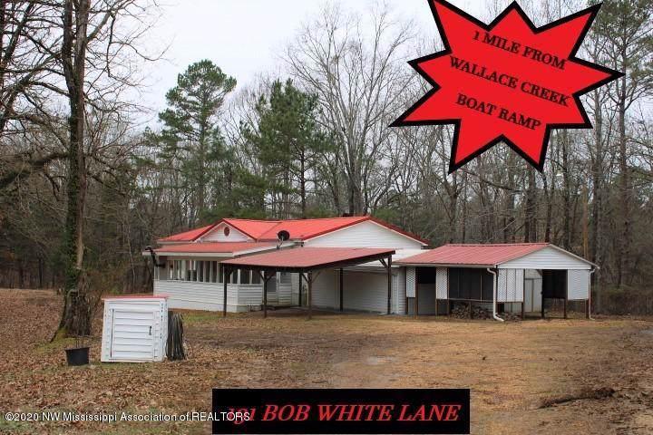 191 Bob White Lane - Photo 1