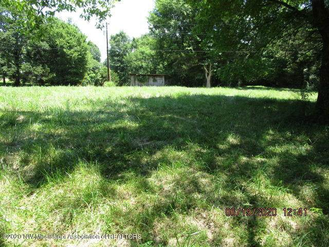 7206 Peyton Road, Coldwater, MS 38618 (MLS #330021) :: The Live Love Desoto Group