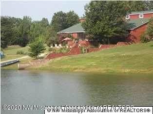 8725 Tate-Panola Road #0, Sarah, MS 38665 (MLS #330792) :: The Justin Lance Team of Keller Williams Realty