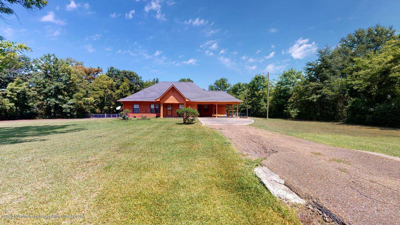 10490 Hwy 322 Bellview Road - Photo 1