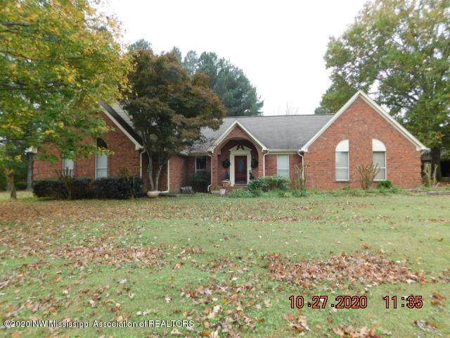 8665 Deercreek Circle - Photo 1