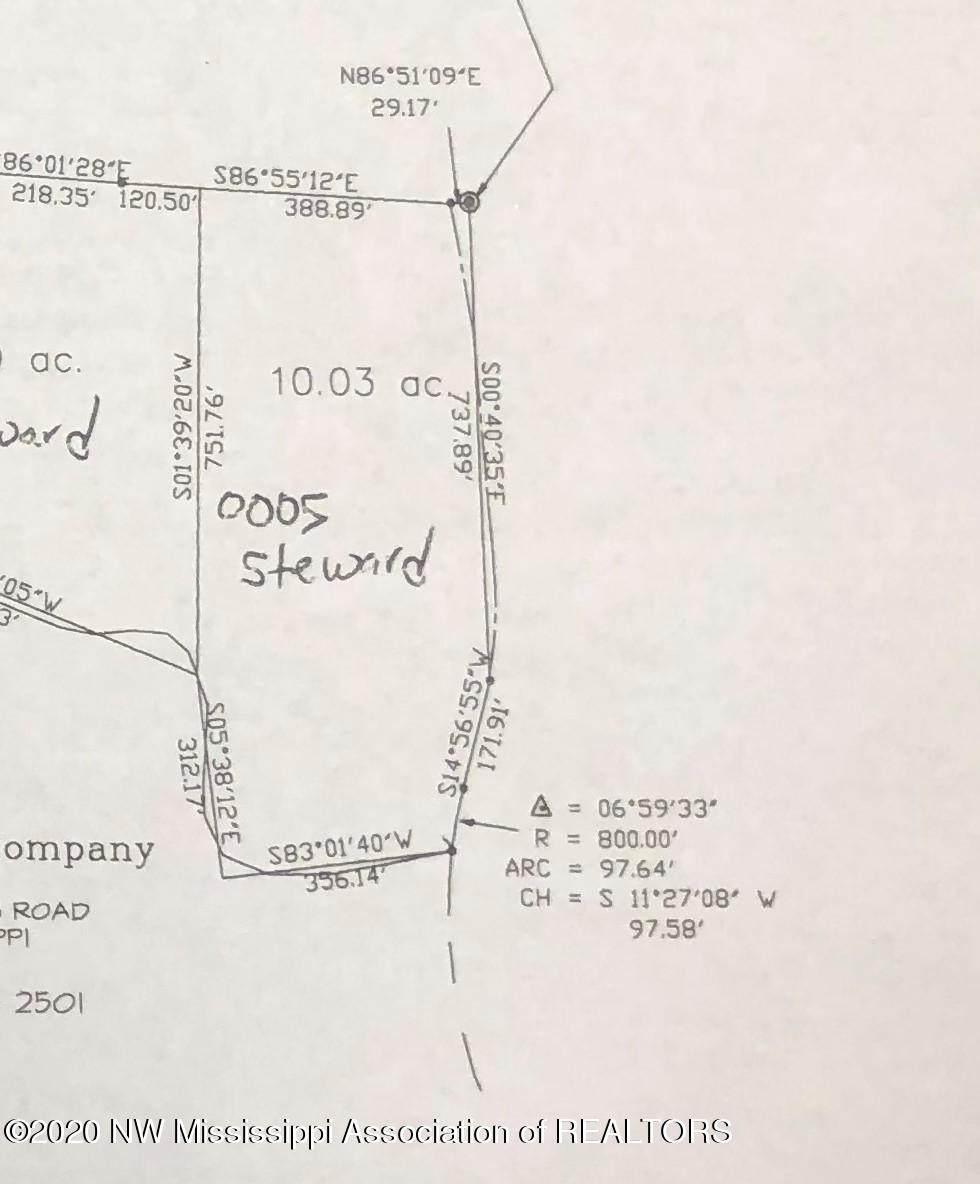 0005 Steward Road - Photo 1