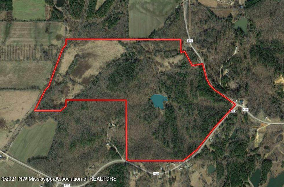159 Co Rd 419 - Photo 1