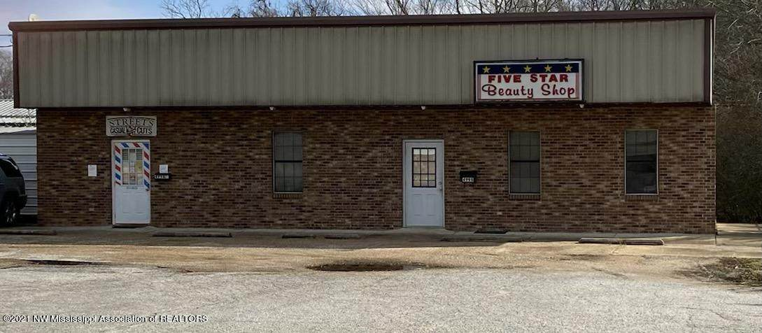 5008 Highway 51 N Back Building - Photo 1