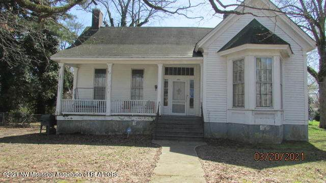 285 Salem Avenue - Photo 1