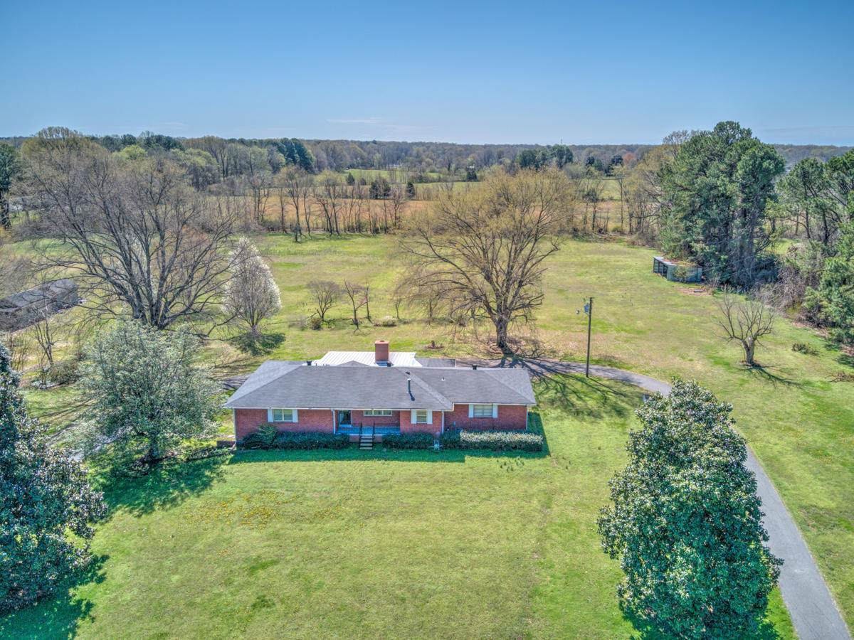 3877 Nail Road West - Photo 1