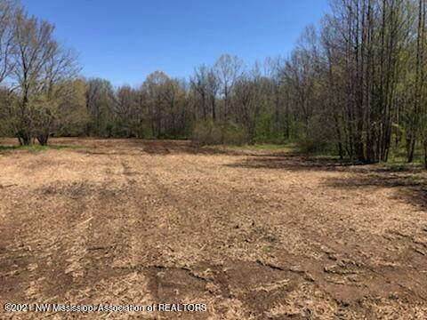 0 Fogg Road, Nesbit, MS 38651 (MLS #334754) :: Signature Realty