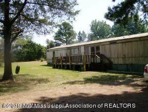461 Victoria Road, Byhalia, MS 38611 (MLS #335535) :: Signature Realty