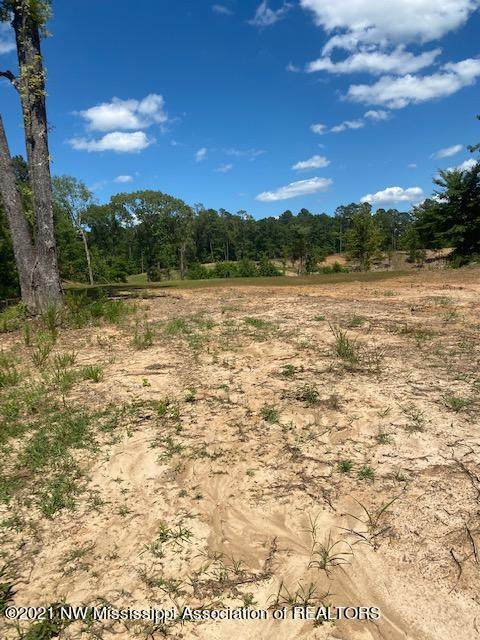 464 Co Rd 202 - Photo 1