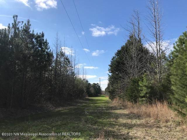 0 Jamison Road - Photo 1