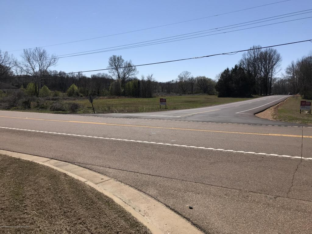3 Hwy 51 Highway - Photo 1