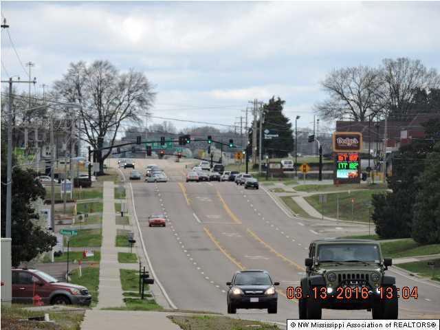 6606 Address Not Published Highway - Photo 1